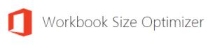 Workbook Size Optimizer