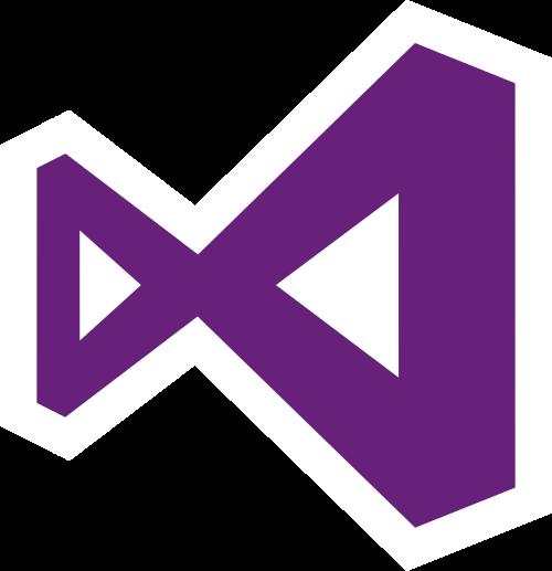 Downloads   PowerDAX